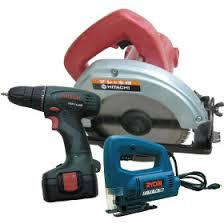 静岡 電動工具