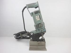 オグラ Ogura 電動油圧式パンチャー 高価買取のポイント