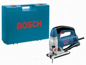 ボッシュ 電子スーパージグソー GST135BCE