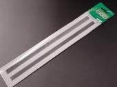 電動工具 替刃