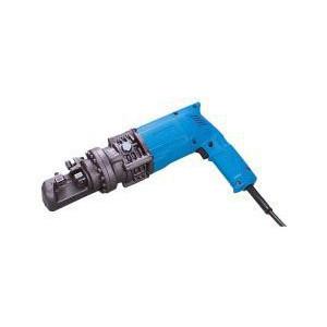 オグラ 電動油圧式 鉄筋カッター