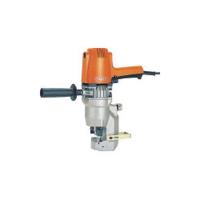 日東工器 油圧パンチャー