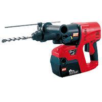 max電動工具