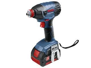 中古の電動工具も買取可能