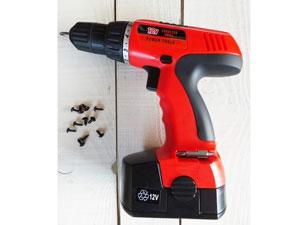 最新モデルの電動工具を高価買取!