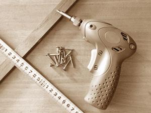 使わなくなった電動工具は電動工具買取ドットコムで依頼しましょう!