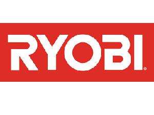 リョービ(RYOBI)とは?