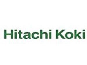 日立工機(HITACHI)とは?