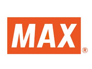 マックス(MAX)とは?