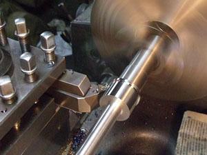 切削工具の使い方