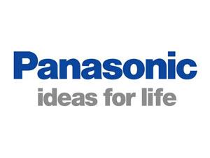 パナソニック(Panasonic)とは?