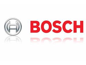 ボッシュ(BOSCH)とは?