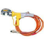 圧縮工具 泉精器製作所 TEP-120A-1