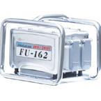 高周波インバーター ミカサ FU-162