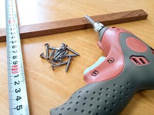 電動工具の商材トレンド