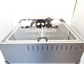 FABOOL Laser CO2 レーザー加工機 レーザーカッター